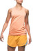 Houdini W's Movement Tanktop Pistil Peach